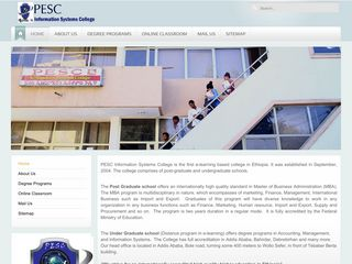 Wachamo university vacancy