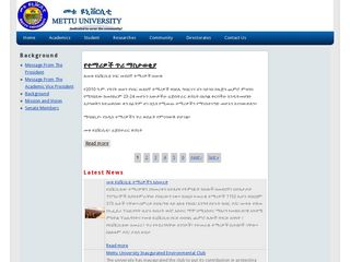 wlt_thumbnail-139