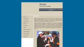 Bethel Medical College - Educate Ethiopia Educate Ethiopia